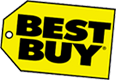 Best Buy Coupons List