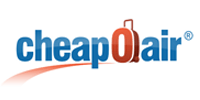 CheapOair Coupons List