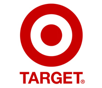 Target Coupons List